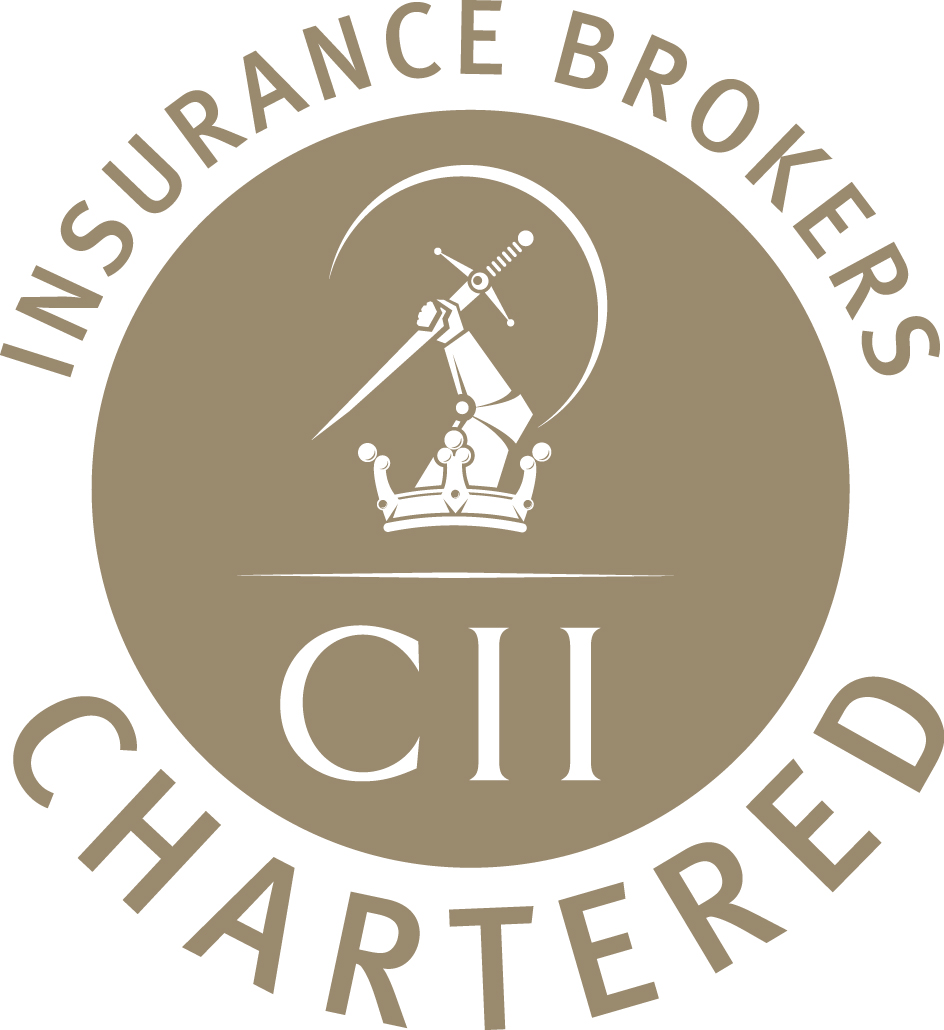 BBi Awarded Chartered Insurance Broker Status