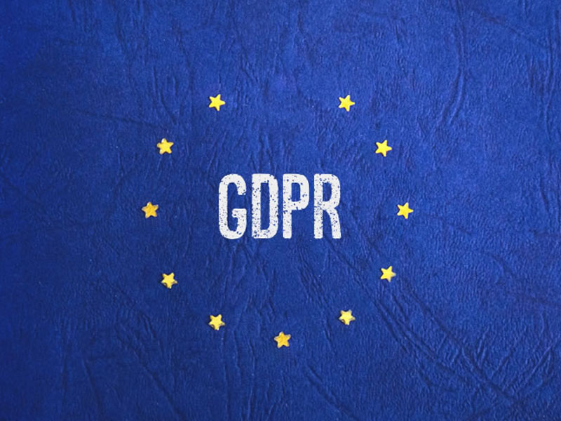 GDPR - is your business ready?