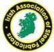 Irish Association of Steel Fabricators
