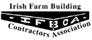 Irish Farm Building Contractors Association