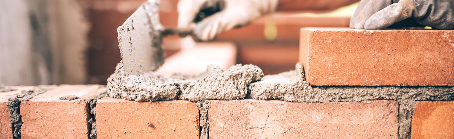Instant Bricklayers & Stonemasons Insurance Quotes
