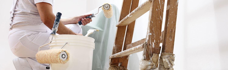 Instant Painters & Decorators Insurance Quotes