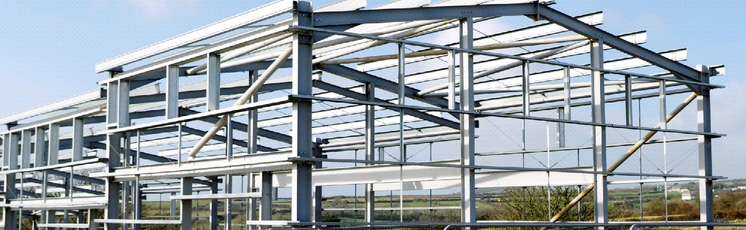Tailored Steel Erectors Insurance