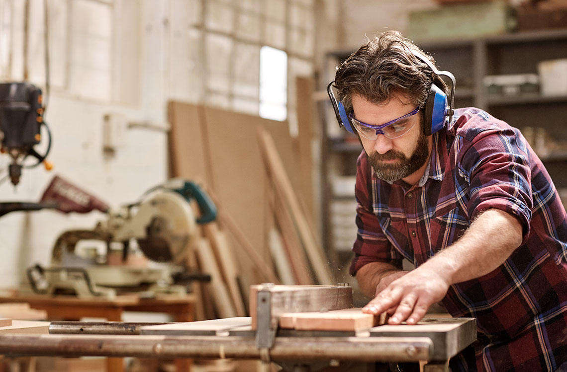 images/features/carpenters-and-joiners.jpg