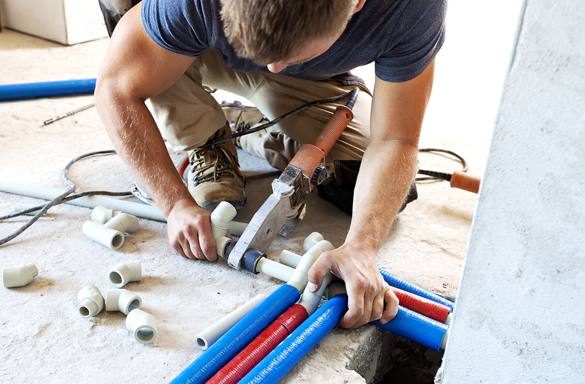 images/features/plumbing-and-heating.jpg