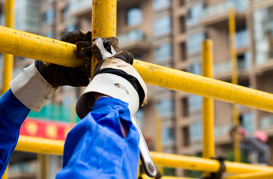 images/features/scaffolding-insurance.jpg