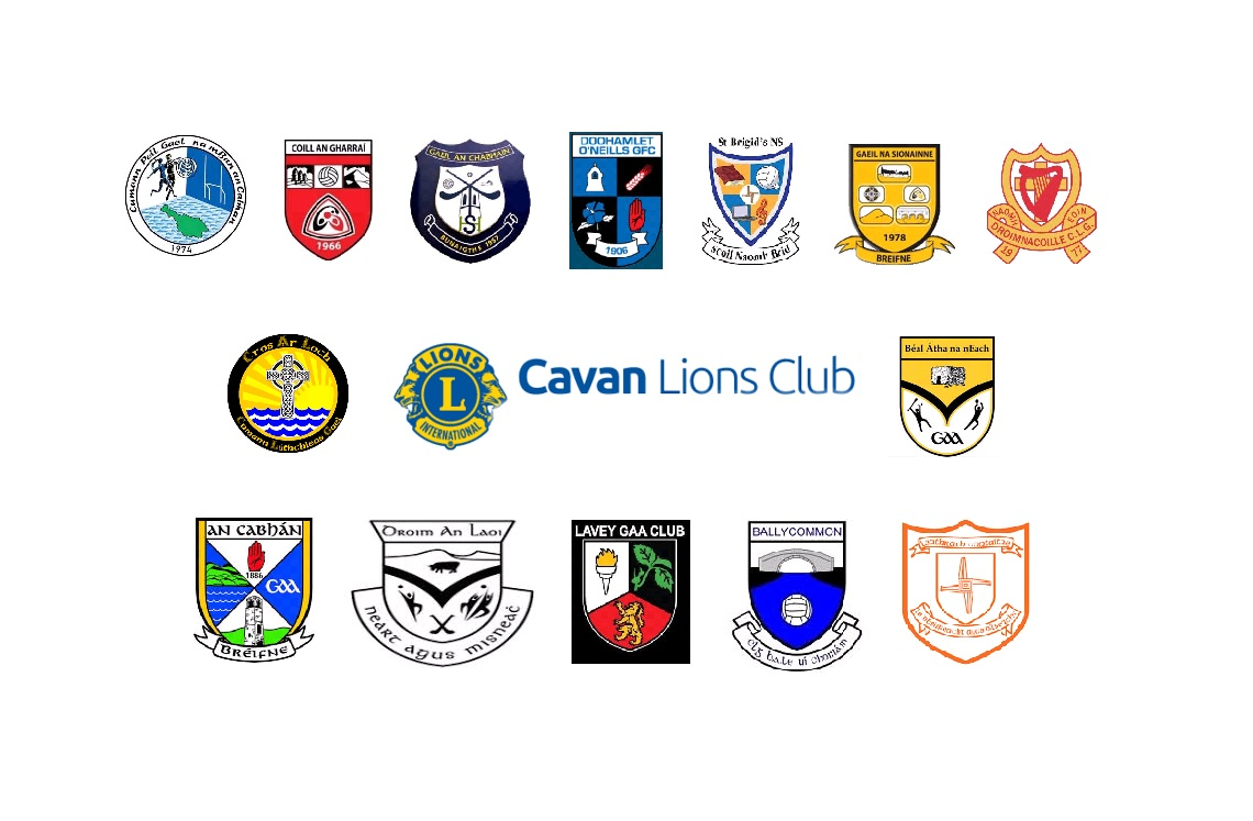 images/features/sponsorship-clubs-crests-features-2.jpg