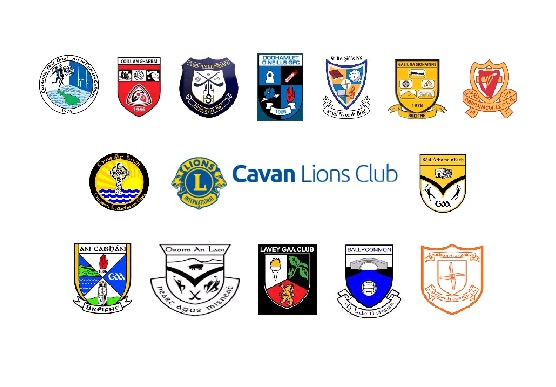 Club Sponsorship